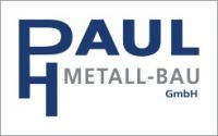 Metallbau Paul GmbH